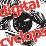 Digital Cyclops Kevin Loh