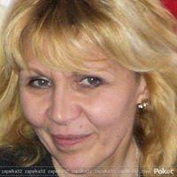 Zuzka Packová