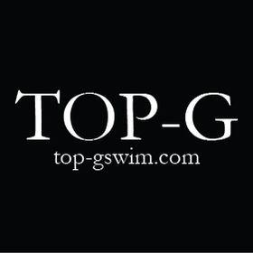 Top-G