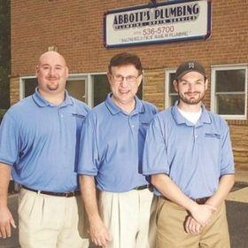 Abbott's Plumbing