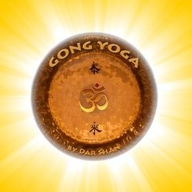 Gong Yoga Music for Meditation and Sound Healing, & Spirituality Info-Link Resource