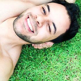 Dalmir Reis Jr.
