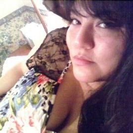Anita Arias