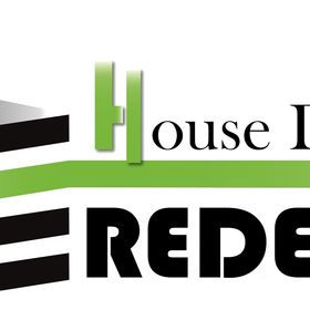House Design Reder GmbH