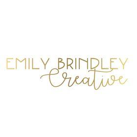 emily brindley creative