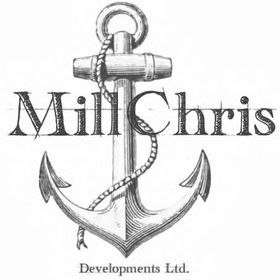 MillChris Developments Ltd