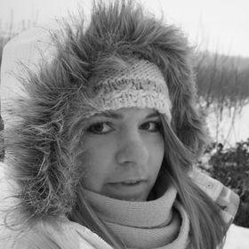 Barbora Müglová