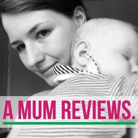 A Mum Reviews