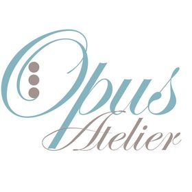 Opus Atelier