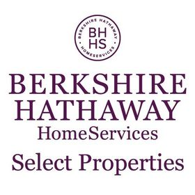 BHHS Select Properties