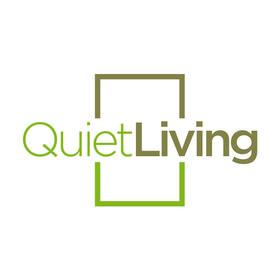 Quiet Living