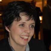 Irene Parppei