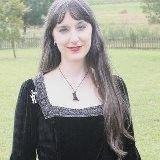 Aranwen OfWillow Ford