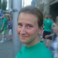 Magdalena Grabowska-Kmiecik
