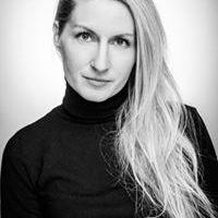 Lena Kolyvek