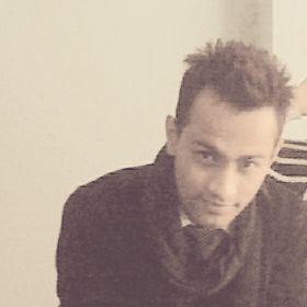 Bidur Adhikari