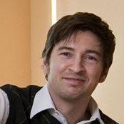 Oliver Hönig
