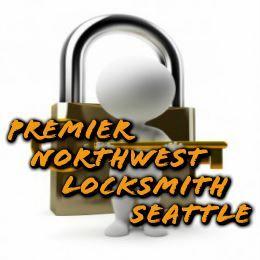 Premier NorthWest Locksmith Seattle.com