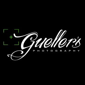 Gueller's Photography