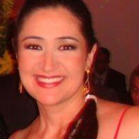 Jaciara Carvalho Oliveira