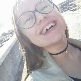 Catarina Isabel
