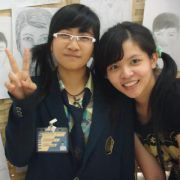 Jessica Dian