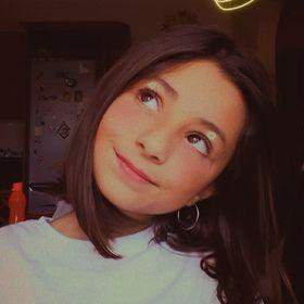Mónica Correia