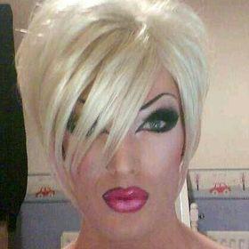 czarna lesbijska pornsite xxx katrena kaif wideo