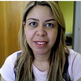 Patricia Vieira Vizagre