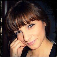 Ania Bańczyk