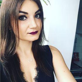 Denisa Ghiorghe
