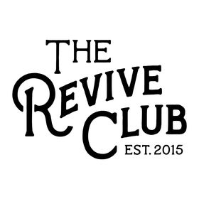 thereviveclub