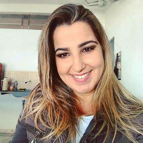 Letícia Rabelo