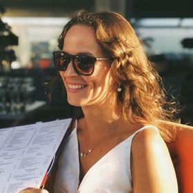 OLGA GORBACHEVA| Book Film Amateur