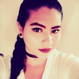 Alejandra SaavSaenz