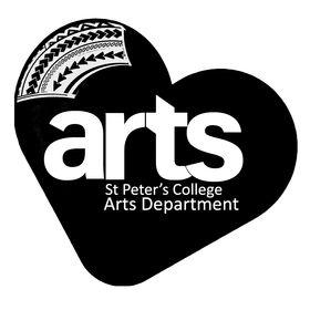 Mr Tafa St Peter's College, Gore