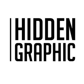 HiddenGraphic