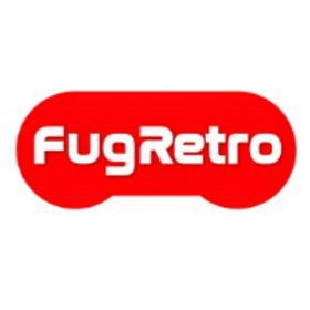 Fugretro