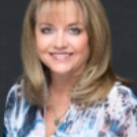 Mary Jordan Realtor