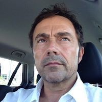 Alessandro Alderighi