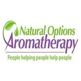 Natural Options Aromatherapy