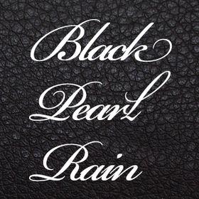 blackpearl Last Name