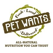 Pet Wants Scottsdale