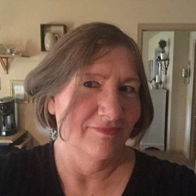 Judy Lindman