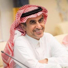Azzam Al Dakhil
