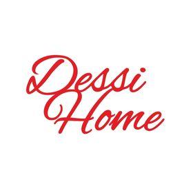 Dessi Home