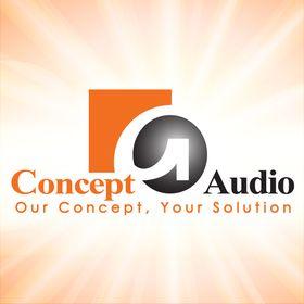 Concepts Associates
