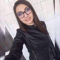 Bianca Andra