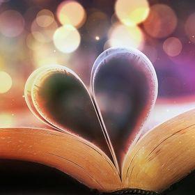 Pasion por la Palabra Blog cristiano