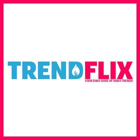 TrendFlix
